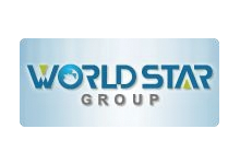 World Star Group